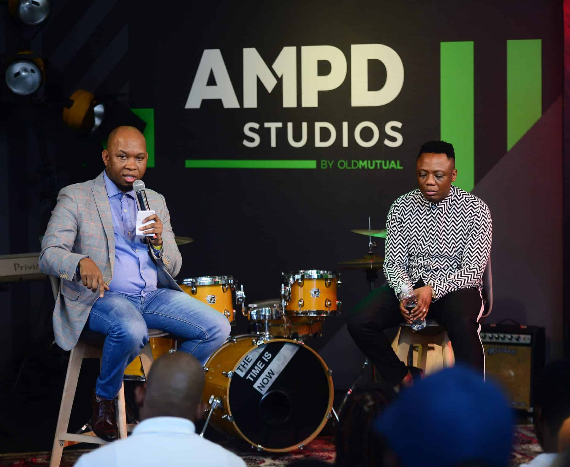 Making The Right Investment Decisions With Dj Tira & John Manyike